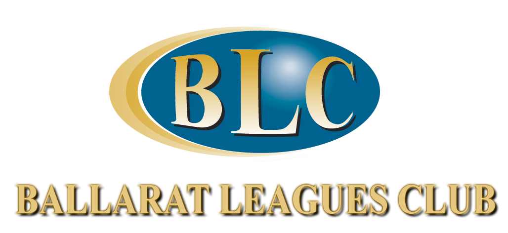 Ballarat Leagues Club